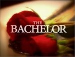 bachelor-350x270
